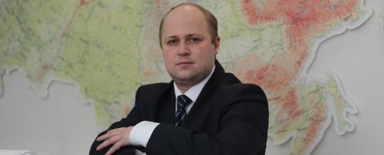 Интервью Смирнова М.С. журналу Право и Защита